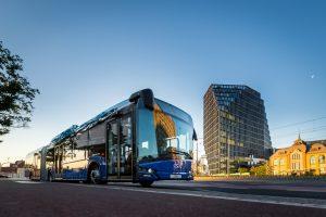 Bileta Autobusi per Itali gjermani
