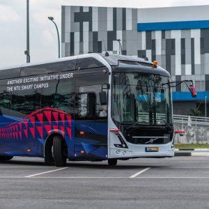 Bileta Autobusi per gjermani