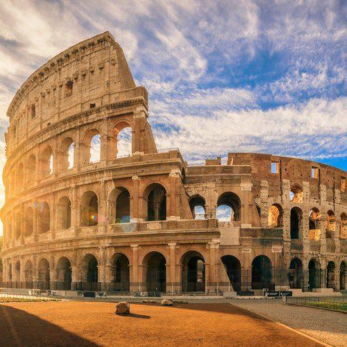 Cfare duhet te vizitojme ne rome