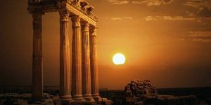 Side-Apollo-Temple-1
