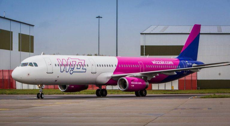 bileta avioni nga shkupi - hima travel