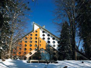 Bianca Resort