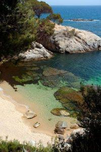 Pushime ne Majorca Spanje