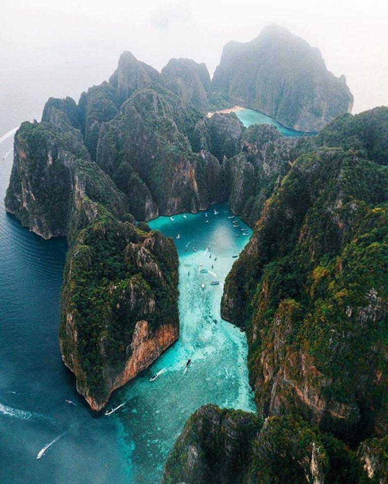 Tajlande