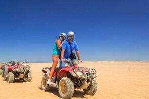 safari tours in sharm el sheikh