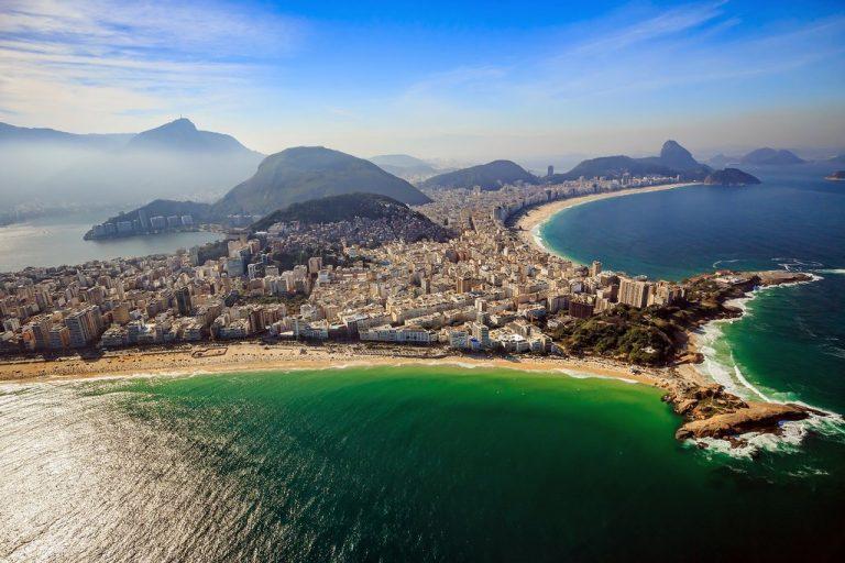 Brazili