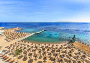 Plazhet ne Hurghada