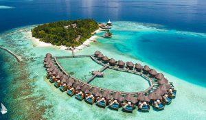 Pushime ne Ishullin Alimatha