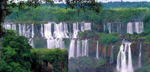 Vizitoni Ujevrat Tamarind